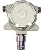 KQ500系列固定式氨气检测变送器-价格,报价