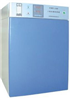 CHP-160二氧化碳培養箱