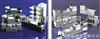 ATOS直动式电磁阀,意大利ATOS直动式电磁阀