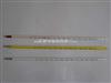 一等标准水银温度计/一等标准玻璃水银温度计/0.05度一等标准温度计