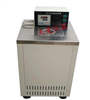 DHC4010B低温恒温反应浴