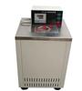 DZX-401低温槽