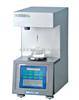 DP-ZL2100自动张力仪/表面张力仪/界面张力仪
