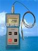 天津超声波测厚仪 涂层测厚仪、数字测厚仪、激光测厚仪、薄膜测厚仪