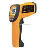 GM2200GM2200红外测温仪
