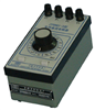 ZY9961专用直流电阻器