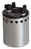 BZ3C直流标准电阻