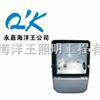 NFC9140海洋王广场灯批发供应-NFC9140节能型广场灯-NFC9140-250/400W报价直销