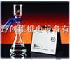 LYCN-AL全玻璃微孔濾膜過濾器