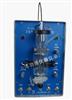 YT-262A石油产品苯胺点测定仪