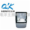 NFC9140-N250海洋王节能型广场灯|NFC9140|海洋王NFC9140-N250|海洋王节能广场灯|海洋王
