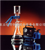 LYCN-500ML全玻璃微孔濾膜過濾器