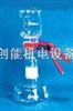 LYCN-05過濾瓶