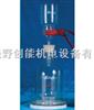 LYCN-ZFB罩杯式過濾瓶