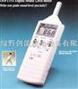 TES1351噪音計