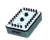 SY822转换开关(检热电阻用)