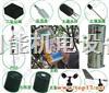 HY-11手持式農業環境監測儀