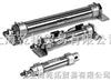 日本SMC气缸,SMC汽缸型号
