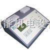 TP-6土壤化肥檢測儀
