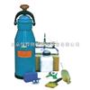 LYCN-HKC土壤含水率快速測定儀