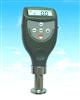 兰泰邵氏硬度计HT-6510C
