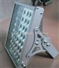 NSC9201海洋王LED隧道灯 LED道路灯报价供应-NSC9201隧道灯-45W-210WLED隧道灯
