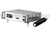 LYCN—900PM微弱光光度計