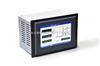 LYCN-GCK光輻射自動測控儀