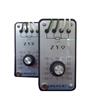 ZY8热电阻模拟器
