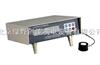 LYCN—1光輻射自動測控儀