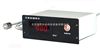 LYCN-GK4安裝型輻照計(新版)