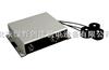 LYCN-GK5三通道紫外輻照度檢測裝置
