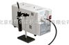 MUA-165紫外線照射裝置