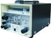 AC15复射式直流检流计