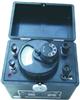 AC5 1~4指针式直流检流计