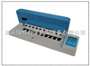 PR-3B數碼農藥殘留速測儀