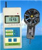 江苏-测温度 风速 风量计 硬度计 测厚仪 探伤仪 风速风温仪【价格】