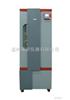 BSP系列新型生化培养箱