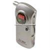CA2000呼吸式酒精检测仪  0.00-4.00mg/ml