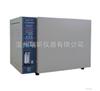 HH.CP-7/HH.CP-7W/HH.CP-01/HH.CP-01W二氧化碳培养箱