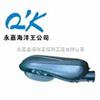 NLC9600-J400道路灯(NLC9600)NLC9600-J400海洋王道路灯报价NLC9600全国热销