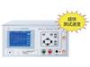 YG201B-5K匝间冲击耐压试验仪