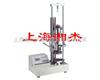XJHD-1000N弹簧拉压试验机XJHD-1000N