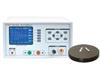 YG211-05P脉冲式线圈测试仪,YG211-05P数字式匝间绝缘测试仪
