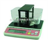 DSGP-120J/土壤体积密度测试仪