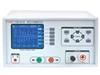YG211B-10脉冲式线圈测试仪,YG211B-10数字式匝间绝缘测试仪