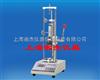 XJHD-500N弹簧拉压试验机XJHD-500N