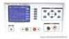 YG211B-02脉冲式线圈测试仪