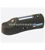 HP2132测色仪