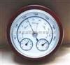 DH9392三合一气象站